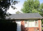 Foreclosed Home in Franklin 42134 STRAWBERRY LN - Property ID: 4316991591