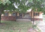Foreclosed Home in Osawatomie 66064 15TH ST - Property ID: 4316999474