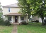 Foreclosed Home in Chapman 67431 W 5TH ST - Property ID: 4317000799
