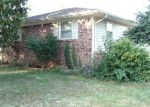 Foreclosed Home in Junction City 66441 SHAMROCK ST - Property ID: 4317015687