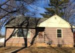 Foreclosed Home in Boone 50036 5TH ST - Property ID: 4317017429