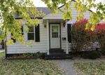 Foreclosed Home in Council Bluffs 51501 AVENUE E - Property ID: 4317021369