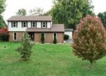 Foreclosed Home in Avon 46123 WESTWIND DR - Property ID: 4317031897