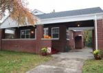 Foreclosed Home in Terre Haute 47803 S 22ND ST - Property ID: 4317037581