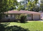 Foreclosed Home in Vincennes 47591 MCDOWELL AVE - Property ID: 4317040651