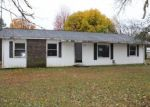 Foreclosed Home in Rensselaer 47978 W STATE ROAD 16 - Property ID: 4317047654