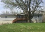 Foreclosed Home in Watseka 60970 E 1850 NORTH RD - Property ID: 4317058602