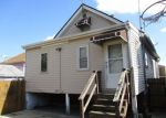 Foreclosed Home in Chicago 60629 S KOSTNER AVE - Property ID: 4317073942