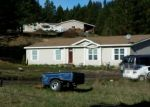 Foreclosed Home in Lenore 83541 NEW HOPE LOOP - Property ID: 4317107657