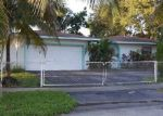 Foreclosed Home in Fort Lauderdale 33351 NW 44TH CT - Property ID: 4317136110