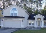 Foreclosed Home in Jacksonville 32221 MEADOW POINTE DR - Property ID: 4317150580