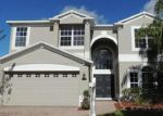 Foreclosed Home in Orlando 32832 MOSS PARK RIDGE DR - Property ID: 4317182548