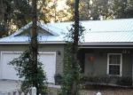 Foreclosed Home in Trenton 32693 OSPREY CV - Property ID: 4317184299