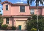Foreclosed Home in Naples 34120 BRISTOL CIR - Property ID: 4317193493
