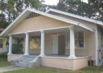 Foreclosed Home in Tampa 33605 N 9TH ST - Property ID: 4317210582