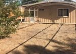Foreclosed Home in New Cuyama 93254 MORALES ST - Property ID: 4317222397