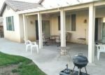 Foreclosed Home in Perris 92571 CARLISLE ST - Property ID: 4317223724