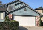 Foreclosed Home in Ontario 91761 FOXGLEN LOOP - Property ID: 4317270133