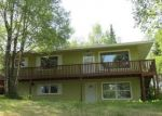 Foreclosed Home in Kenai 99611 ISLAND LAKE RD - Property ID: 4317305170