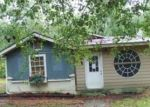 Foreclosed Home in Pell City 35125 FLORIDA RD - Property ID: 4317312181
