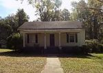 Foreclosed Home in Valley 36854 WILLIAMS ST - Property ID: 4317325771