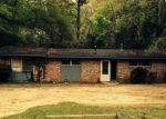 Foreclosed Home in Wetumpka 36092 W OSCEOLA ST - Property ID: 4317326194