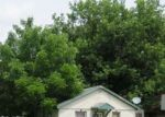 Foreclosed Home in Sparta 54656 W MONTGOMERY ST - Property ID: 4317331909