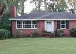 Foreclosed Home in Savannah 31408 NELSON AVE - Property ID: 4317344152