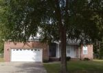 Foreclosed Home in Hope Mills 28348 MUSCAT RD - Property ID: 4317349863