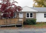 Foreclosed Home in Johnston 02919 ALCAZAR AVE - Property ID: 4317401535
