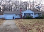 Foreclosed Home in Westfield 01085 ROSEDELL DR - Property ID: 4317404603