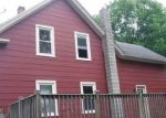 Foreclosed Home in Winchendon 01475 MECHANIC ST - Property ID: 4317427374