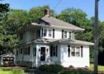 Foreclosed Home in Webster 01570 SCHOOL ST - Property ID: 4317431311