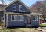Foreclosed Home in Uxbridge 01569 HIGH ST - Property ID: 4317434378