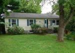 Foreclosed Home in Yorktown Heights 10598 UPLAND RD - Property ID: 4317498323