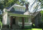 Foreclosed Home in Detroit 48206 VICKSBURG ST - Property ID: 4317512335