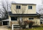 Foreclosed Home in Taylor 48180 WILKIE ST - Property ID: 4317515854