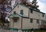 Foreclosed Home in Newport 99156 W 5TH ST - Property ID: 4317538171