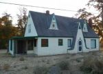 Foreclosed Home in Pomeroy 99347 HIGHWAY 12 W - Property ID: 4317539947