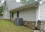 Foreclosed Home in Roanoke 24018 WHISTLER DR - Property ID: 4317621840