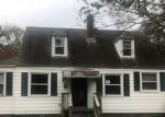 Foreclosed Home in Portsmouth 23707 LANIER CRES - Property ID: 4317622717