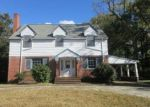 Foreclosed Home in Hampton 23666 MARVIN DR - Property ID: 4317623586