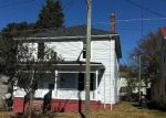 Foreclosed Home in Lynchburg 24504 BEDFORD AVE - Property ID: 4317626658