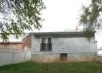 Foreclosed Home in Winchester 22601 WATSON AVE - Property ID: 4317627981