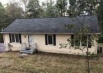 Foreclosed Home in Front Royal 22630 CLUB HOUSE RD - Property ID: 4317633667