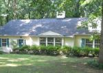 Foreclosed Home in Richmond 23229 FARMINGTON DR - Property ID: 4317635410