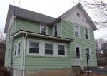 Foreclosed Home in Ticonderoga 12883 WAYNE AVE - Property ID: 4317648103