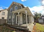 Foreclosed Home in Bennington 05201 PLEASANT ST - Property ID: 4317655562