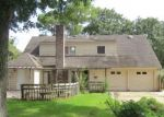 Foreclosed Home in Seabrook 77586 ELDERWOOD DR - Property ID: 4317665636