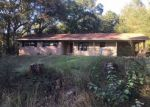 Foreclosed Home in Nacogdoches 75961 COUNTY ROAD 278 - Property ID: 4317672646